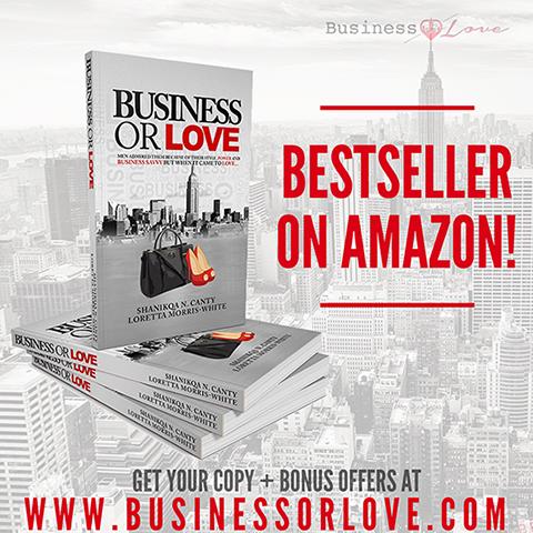 businessorlove